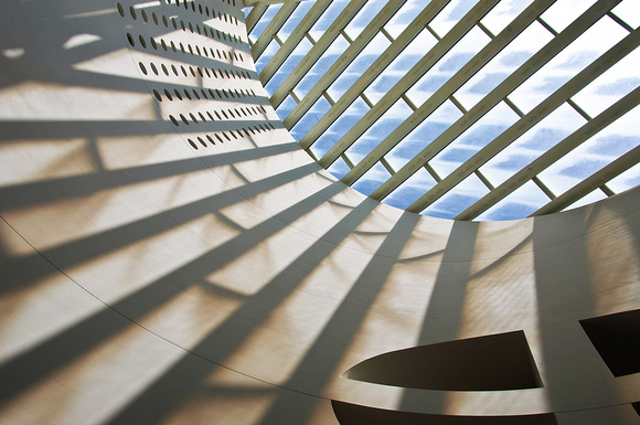 barbara lee photography architecture afternoon shadow and light